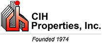 cih-properties-logo-red